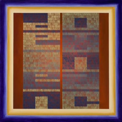 20120207125447-5-desencanto-copia.jpg