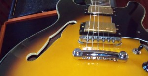 20120223175051-old-time-rock-and-roll-300x154.jpg