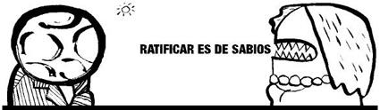 Aguirre se ratifica en la decisión de suspender la final de la Copa si hay silbidos