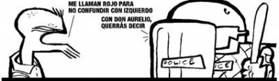 Aurelio Izquierdo cobrará 14.000.000 por hundir tres cajas