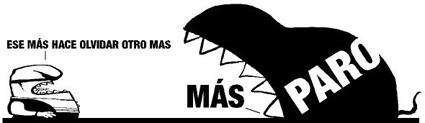 A más a Mas