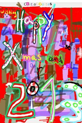 20130110184743-xmas-2013-01-copy-copia-copia.jpg