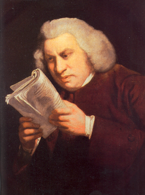 20130212121354-samuel-johnson1.png