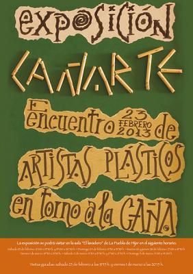 20130222084021-cartel-ca-arte-1.jpg
