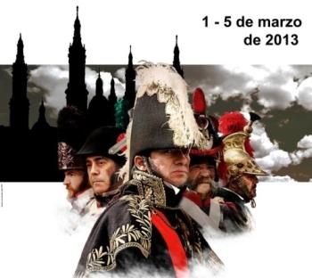 20130306084855-zaragoza-recreacion-historica-los-sitios-y-mercado-napoleonico-2-al-5-marzorec-1-.jpg
