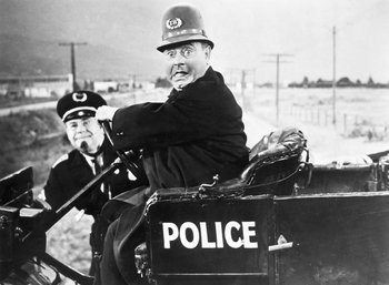 20130702100914-5934868846-1-keystone-cops-granger-answer-2-xlarge.png