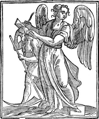 20130913101239-ripa-iconologia-historia-1625.jpg