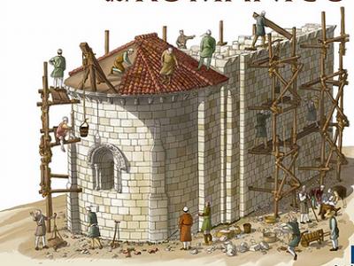 20130930123838-construccion-iglesia-medieval.png