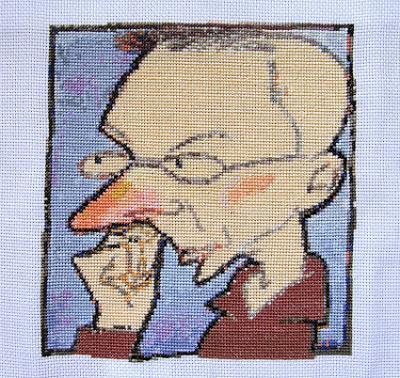 20131104183708-caricatura-cano.jpg