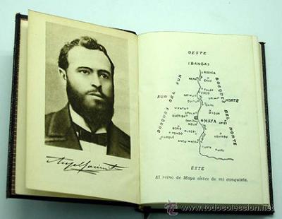 Actualidad de una novela del siglo XIX