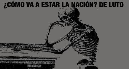 Muere Paco de Lucía
